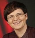 NR Birgit Sandler